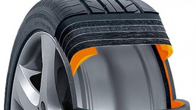 Car Tire Sales: Champion Tyres UK