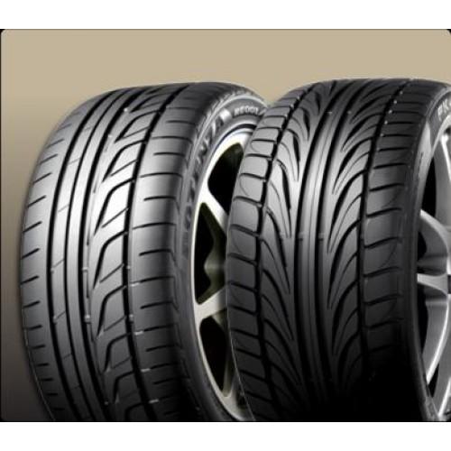 Cheap Tyres