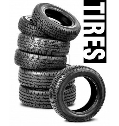Cheap best quality Tyres fitted locally Bay new and Partworn in leeds