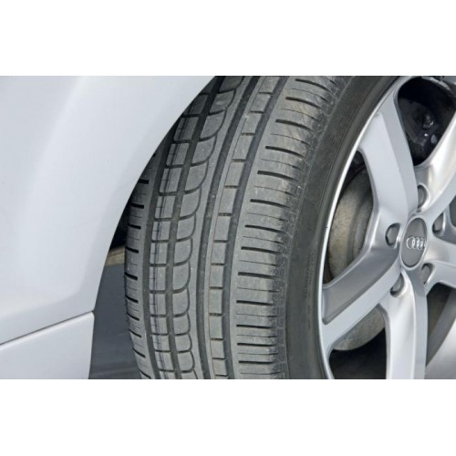 Buy Cheap 4x4 Audi Q7 Bmw X5 Rang Rover Best Partworn Tyre