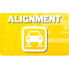 Latest technology Car computer tracking Wheel Alignment in Leeds West Yorkshire