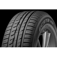 Kumho Tyres 205/55 R16 fitted in Leeds Yorkshire