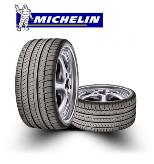 Top quality cheap Car 4x4 Tyres New and Partworn in Leeds centre west Yorkshire
