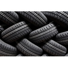 195/65/15 quality  tyres dealer in leeds